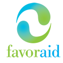 Favoraid logo