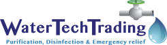 watertechtrading